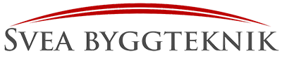 Svea Byggteknik Logotyp